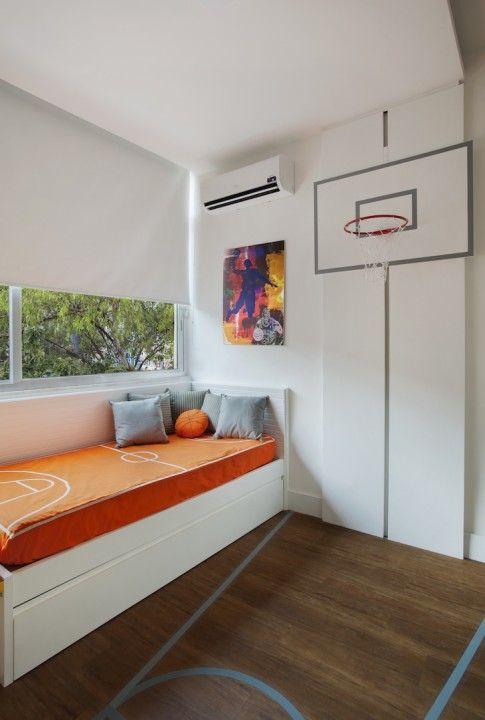 Pin de NaToca.com.br By Egg Interiores, com enxoval de Nina Moraes