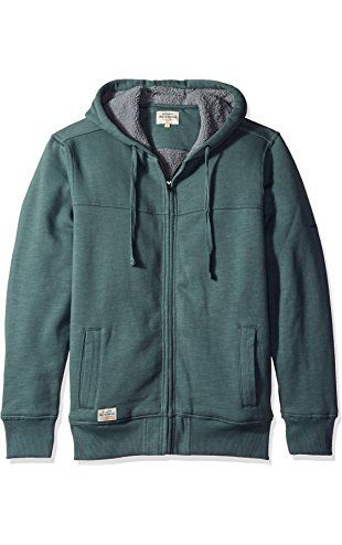 Quiksilver Waterman Men's Hinterlands, Balsam, XX-Large ❤ Quiksilver Waterman Men's Traditional Collections