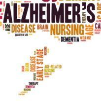 World Alzheimer's Day: Risk Factors & Prevention - NDTV