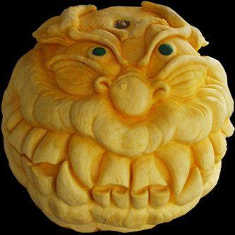 best 25+ pumpkin pics ideas on pinterest | halloween baby pictures