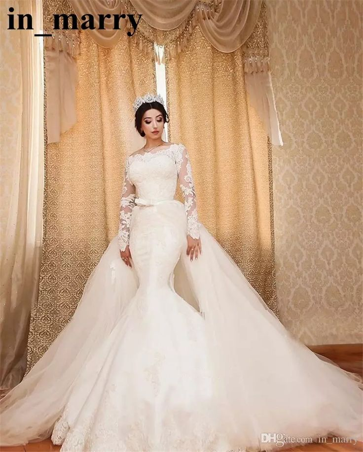 Wedding Gowns On Pinterest: 17 Best Ideas About Arabic Wedding Dresses On Pinterest