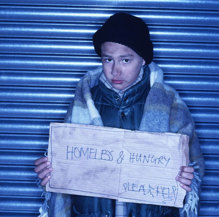 Homeless in Chicago | Hard Times | Pinterest
