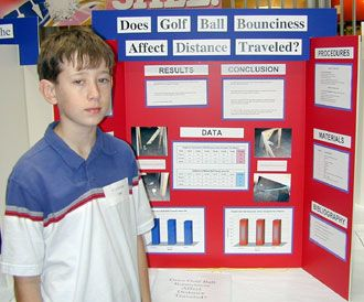 research paper on oil spills