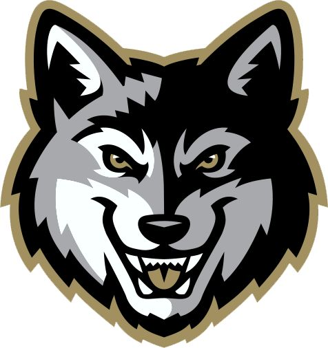 New WCL team to be named Gresham GreyWolves - Gresham ...