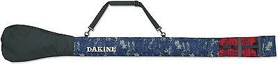 Accessories 177506: Dakine Duke Sup Paddle Bag, -> BUY IT NOW ONLY: $56.68 on eBay!