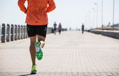 A Simple Drill to Correct Overstriding  http://www.runnersworld.com/ask-coach-jenny/a-simple-drill-to-correct-overstriding?cid=soc_Runner's%2520World%2520-%2520RunnersWorld_FBPAGE_Runner%25E2%2580%2599s%2520World__RunningTips