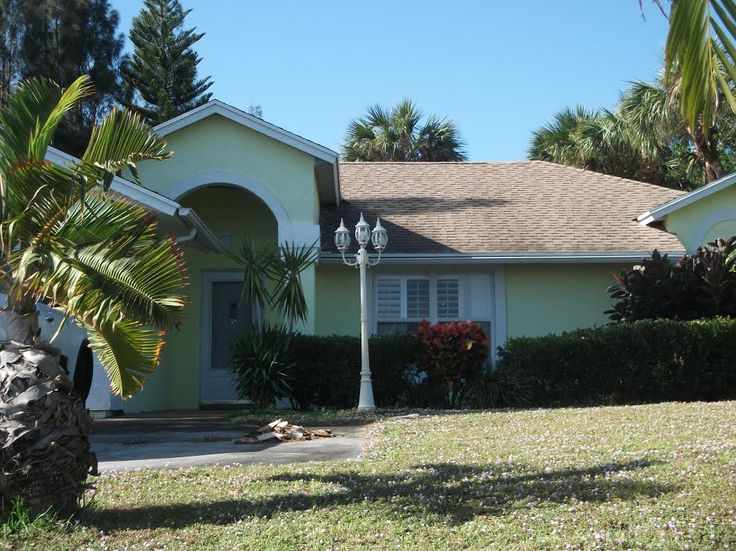 Home up for rent on Indian River Dr in Jensen Beach Florida.  For more information contact us at Bluewater Realty Services in Stuart Florida.