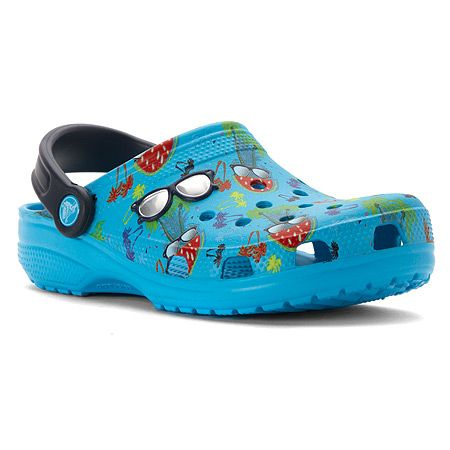 """Crocs, Inc. Classic Summer Fun - Men's"""