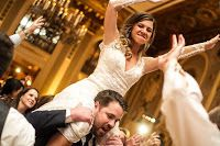Janis Nowlan Band Live Music For Your Wedding Day Free Showcase Rsvp Janis@JanisNowlan.com
