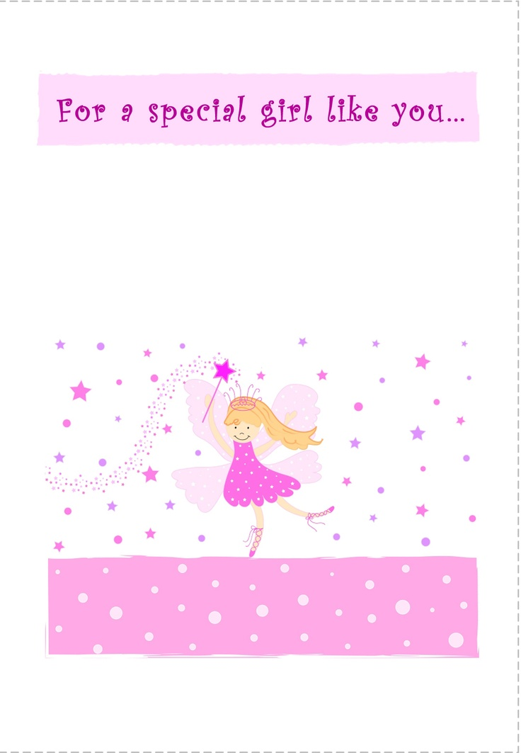 55 best *♧* Greeting Cards *♧* images on Pinterest Free - free printable apology cards