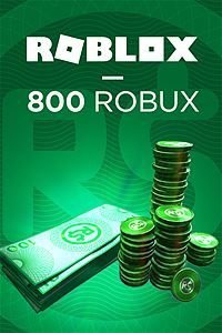 how to get anything free on roblox ios