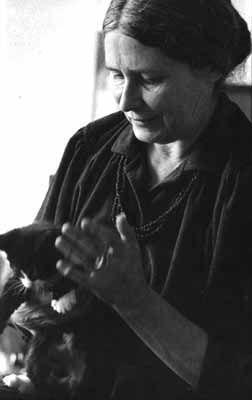 Doris Lessing. Premio Príncipe de Asturias de las Letras 2001. Premio Nobel de Literatura 2007