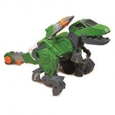 Vtech - Switch & Go Dinos - R-Mega T-Rex in limba engleza