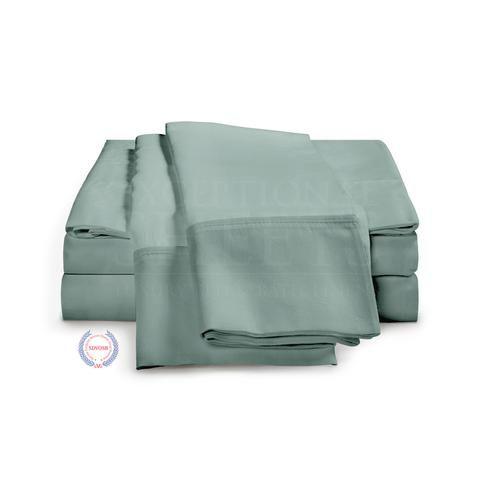 1200 Thread Count - Egyptian Cotton Sheet Set | Sheet Set | eLuxurySupply