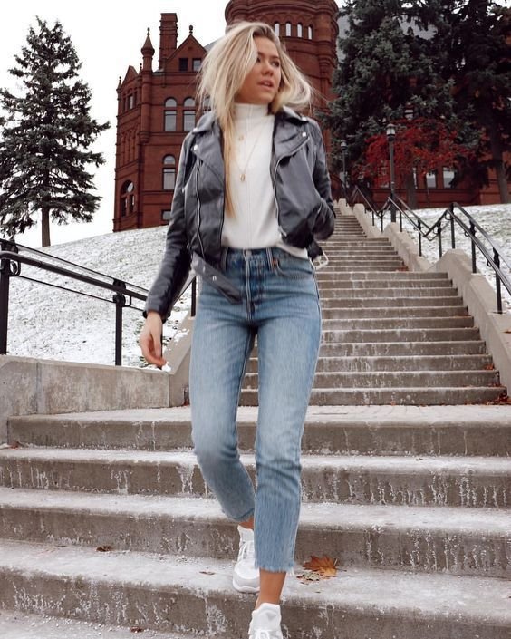 Auf der Suche nach stylischen und kuschligen Outfits für die kalten Wintertage?❄️ nybb.de – Der Nr. 1 Online-Shop für Damen Outfits & Accessoires! Bei uns gibt es preiswerte und elegante Outfits & Accessoires. 💕#mode#fashion#winter#outfits#ootd
