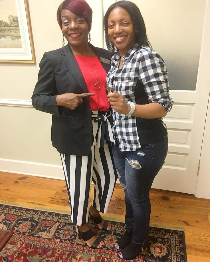 Ladies and Gentlemen please stop what youre doing and help me Congratulate my awesome Military Buyer Client Shwon Brooks on the purchase of her beautiful new home by Mungo Homes! When Shwon first called me she was nervous but focused and determined to use her VA loan. She put in the work and followed the plan of action...and today she got her reward...her keys!Wishing Shwon and her family continued blessings joy and peace in their new place called HOME. Welcome home Shwon! Thanks to Chris…