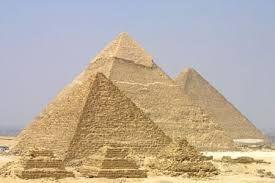 Resultado de imagen para fotos de las pirámides de Giza sin derecho de autor