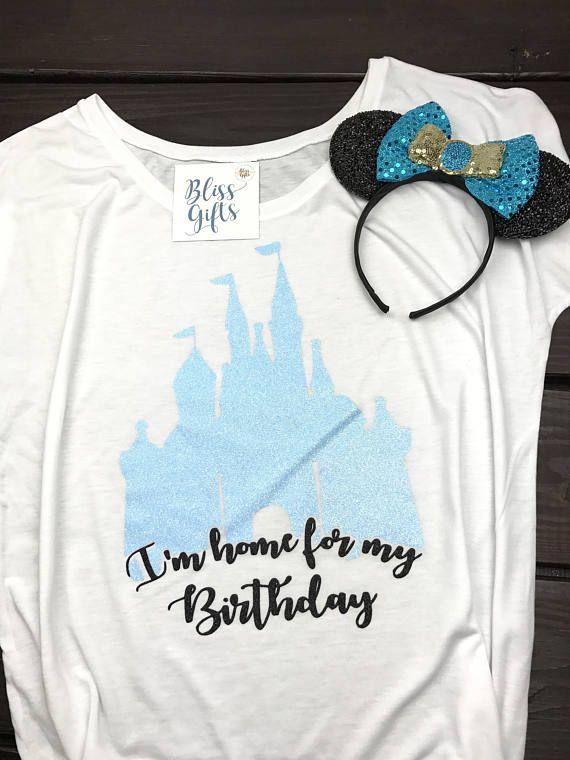 Best 25+ Disney birthday shirt ideas on Pinterest | 18th ...