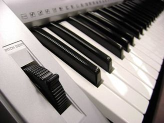 http://wesleyfox.weebly.com/blog/why-you-should-buy-yamaha-piano-keyboards-in-melbourne visit us Finding the right keyboard for you is essential, and Yamaha piano keyboards in Melbourne come in such a wide variety, that it's easy to find one to fit your needs.