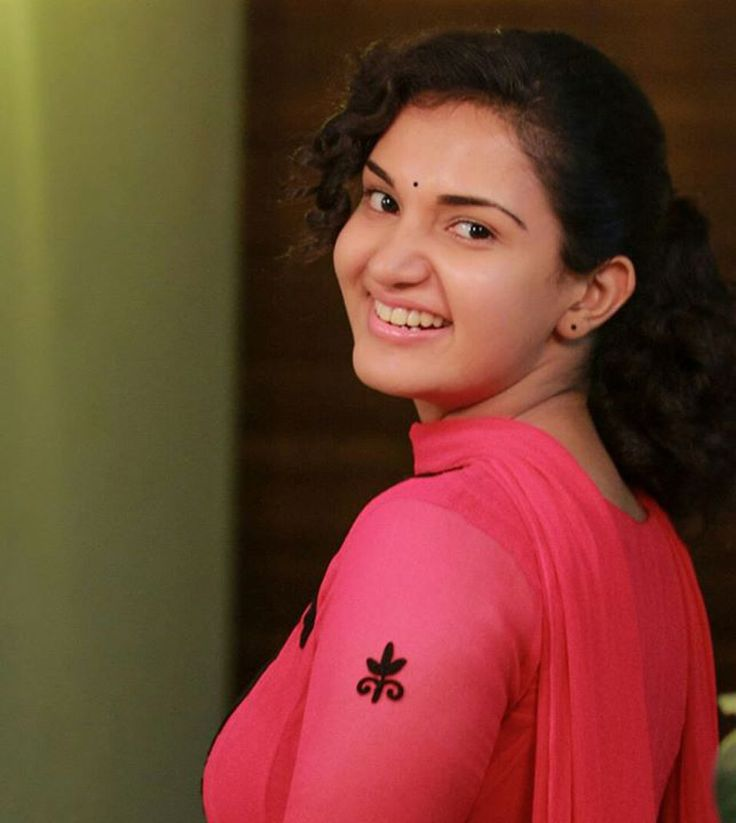 58 Best Images About Honey Rose On Pinterest