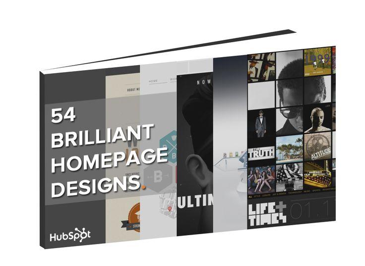 Best 25 Homepage design ideas on Pinterest Website layout Web