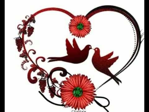 ^^^/@ GUARANTEE RETURN BACK YOUR LOST LOVER IN JORDAN/AFGHANISTAN