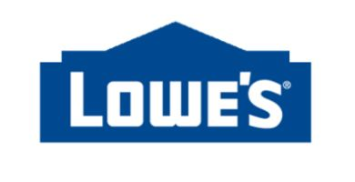 Advertisement     (adsbygoogle = window.adsbygoogle || []).push();                   About Lowe's Canada Lowe's Canada is a subsidiary of Lowe's Companies, Inc., a chain of big box home improvement stores...