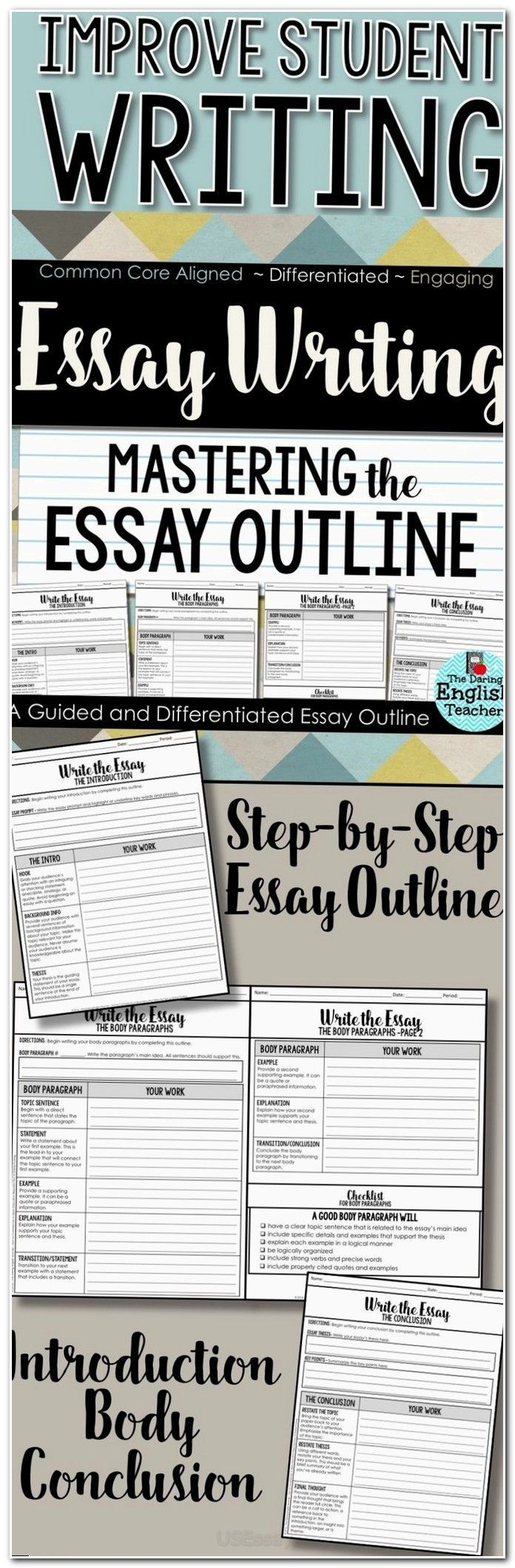 #essay #wrightessay pro life essay, how will a scholarship help me essay, career choice essay, law school scholarships, mba essay help, how to write an essay for history, sample essay prompts, professional article writing services, analyzing literature, comparative paragraph examples, a topic for an essay, how to write a business essay example, good opinion piece topics, hindi poem for competition, difference between compare and contrast example