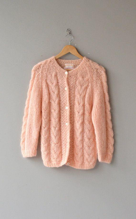 126 best vintage sweaters images on Pinterest | Vintage sweaters ...