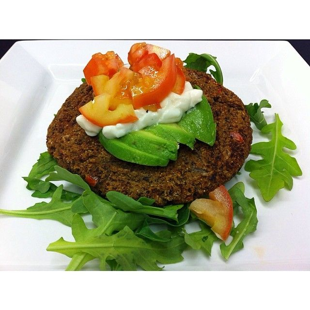 If you are ever in Hamilton, check out the local health food shops. One has a small restaurant and makes a great veggie burger. #vegan #vegansofig #vegetarian #veganfoodshare #whatveganseat #whatvegansdo #healthy #eatclean #plantbased #fresh #energy #nutrition #cleanlivin #cleanlivinlife #foodporn #straightedge #veganfoodporn #veganlife #veganism #vegansofinstagram #veganlove #vegans #veganlifestyle #veganeats