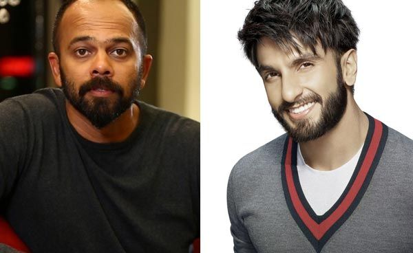 Ranveer Singh and Rohit Shetty to reunite for My Name Is Lakhan #RohitShetty #RanveerSingh #Bollywood http://www.glamoursaga.com/rohit-shetty-and-ranveer-singhs-combo-will-surely-set-the-box-office-on-fire/
