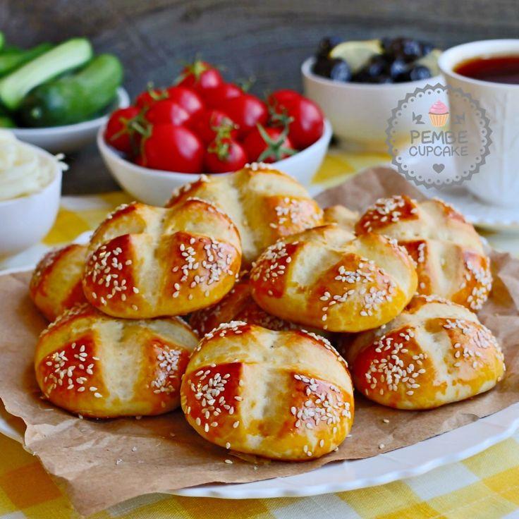 Kahvaltı sofralarınız için harika bir altarnatif.