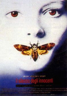 Il silenzio degli innocenti - 1992