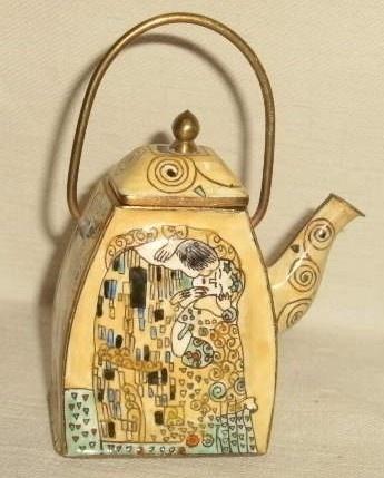 Mini K Chen 120 best images about cloisonné enamel porcelain on painted tea glasses and