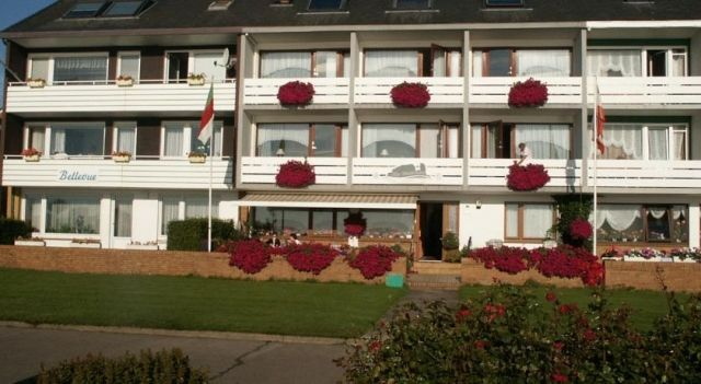 Hues Weeterkant - 3 Star #Guesthouses - $69 - #Hotels #Germany #Helgoland http://www.justigo.co.il/hotels/germany/helgoland/hues-weeterkant_222633.html