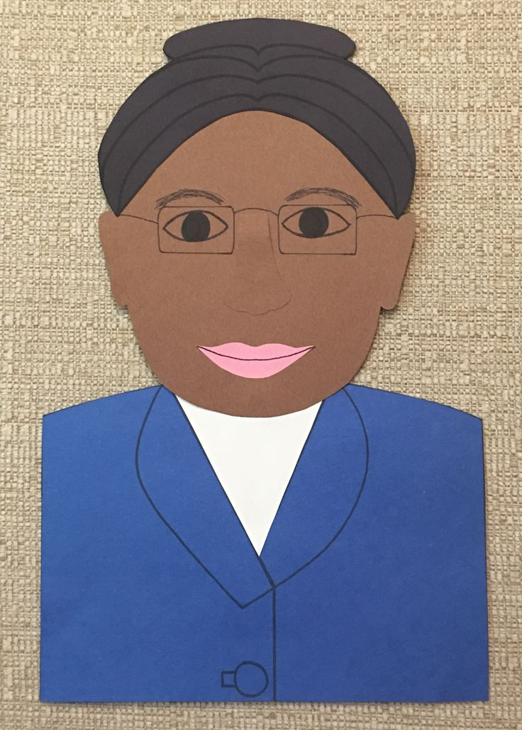 best rosa parks biography ideas rosa parks  martin luther king jr and rosa parks mini unit