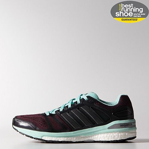 adidas Supernova Boost Sequence 7 Shoes