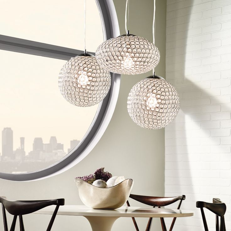 45 best Kichler Lighting images on Pinterest Kitchen lighting