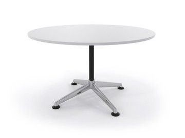 office table round. adapt round office table for boardrooms conference rooms and meeting