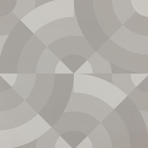 Mejores 203 imgenes de tiles en pinterest azulejos cuartos de blueprint ceramics pattern up porcelain tile malvernweather Choice Image