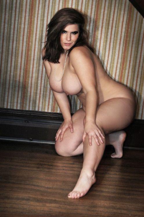 Open marriage sex nude