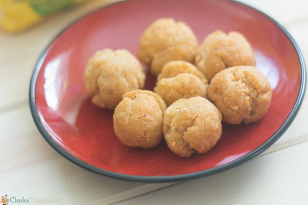 easy-hush-puppies-recipe (4 of 8)