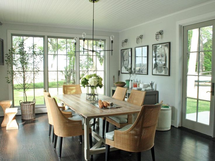 dining area images 49 Gallery For Photographers  best Dining
