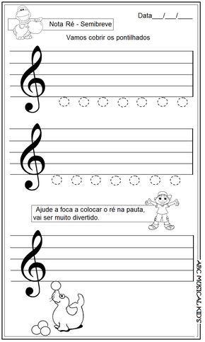 Nota re Nesta lista de aulas de música online em http://mundodemusicas.com/aulas-de-musica/ pode encontrar músicos talentosos que vão ensiná-lo a tocar um instrumento musical ou produzir música.