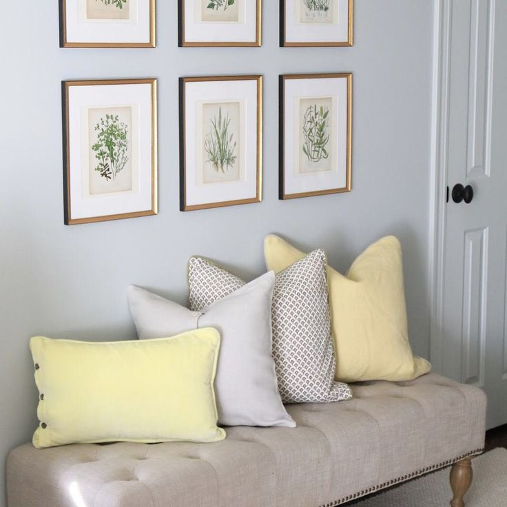 Best 25 Benjamin Moore Green Ideas Only On Pinterest: Best 25+ Benjamin Moore Quiet Moments Ideas On Pinterest