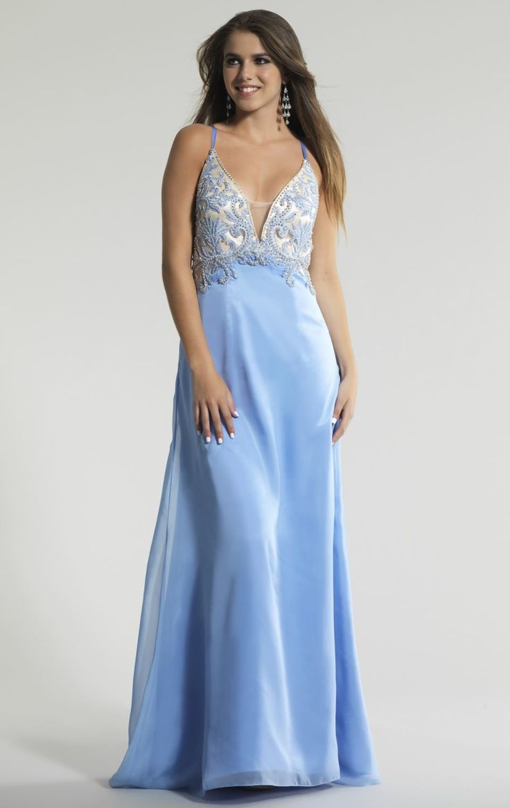 evening dresses for hire fourways