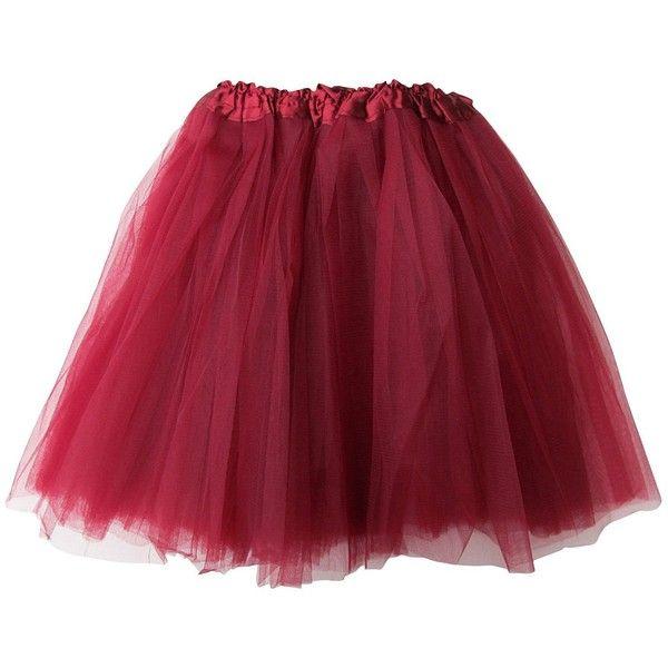 Amazon.com: Plus Size Adult - Princess Costume Ballet Warrior Dash/Run... (26 AUD) ❤ liked on Polyvore featuring costumes, princess costume, plus size womens halloween costumes, adult ballerina costume, red costumes and plus size costumes