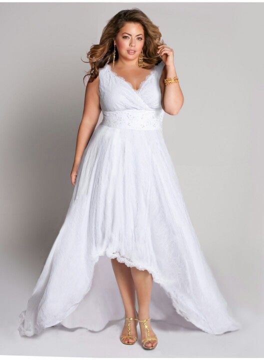 Sublime Wedding Gownsto Try In 2015 Wedding Dresses