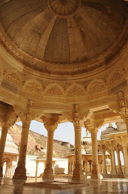Jaipur  Rajastan India. Beautiful part of India