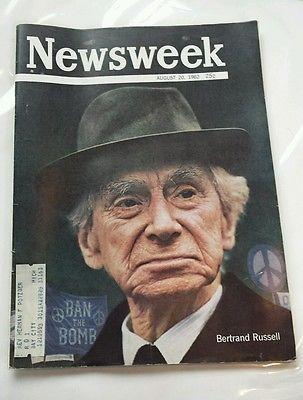 Newsweek-August-20-1962-magazine-w-Marilyn-Monroe-Funeral-Article